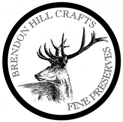 Brendon Hill Crafts