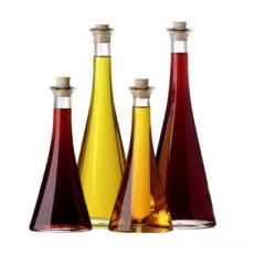 Deli-cious Oils and Vinegars