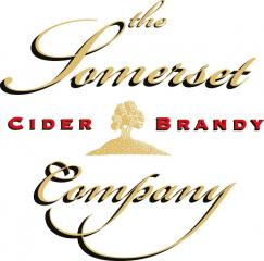 The Somerset Cider Brandy Company