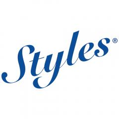 Styles Ice Cream