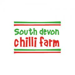 South Devon Chilli Farm