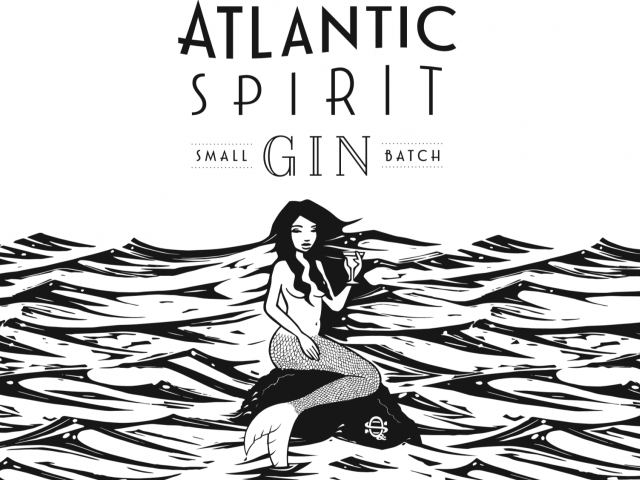 Atlantic Spirit